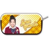SKE48 2016年11月度個別グッズ「マルチケース」 山田樹奈