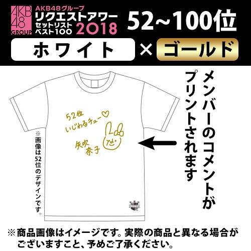 【AKB48】小栗有以応援スレ☆20【ゆいゆい/チーム8東京都代表】YouTube動画>37本 ->画像>448枚