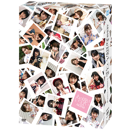 AKB48 OTHERS|AKB48 Group Shop −AKB48 Group Online merchandise