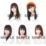 HKT48 net shop(HKT48ネットシ...